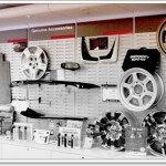 Used Nissan Parts Montreal