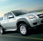 4x4 Nissan repair montreal
