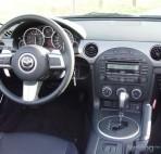 Nissan 2 automatique repair montreal