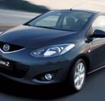 Nissan 2 prix repair montreal