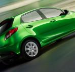 Nissan 2 verte repair montreal