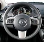 Nissan 2 yozora repair montreal