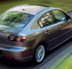 Nissan 2006 repair montreal