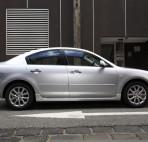 Nissan 2008 repair montreal
