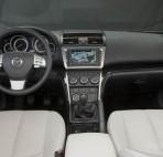 Nissan 2010 repair montreal