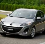 Nissan 2011 repair montreal