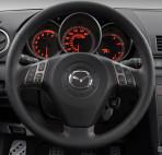 Nissan 3 2007 repair montreal