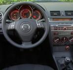 Nissan 3 2008 repair montreal