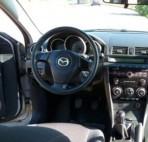 Nissan 3 2009 a vendre repair montreal
