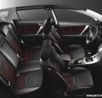 Nissan 3 2010 spec repair montreal