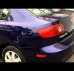 Nissan 3 a vendre repair montreal repair montreal