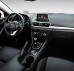 Nissan 3 berline repair montreal