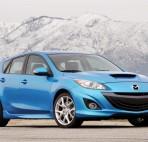 Nissan 3 bleu repair montreal