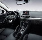 Nissan 3 consommation repair montreal