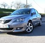 Nissan 3 occasion belgique repair montreal