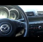 Nissan 3 occasion repair montreal repair montreal
