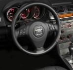 Nissan 3 sport 2004 repair montreal