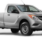 Nissan 4x4 prix repair montreal