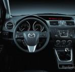 Nissan 5 2011 repair montreal