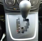 Nissan 5 automatique repair montreal