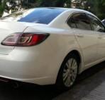 Nissan 6 2009 a vendre repair montreal