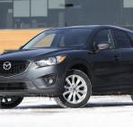 Nissan cx 5 2015 essai repair montreal