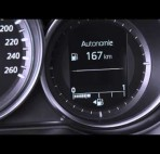 Nissan cx 5 consommation repair montreal