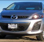 Nissan cx 7 a vendre repair montreal