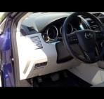 Nissan cx 9 a vendre repair montreal