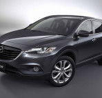 Nissan cx 9 occasion repair montreal