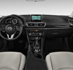Nissan m3 repair montreal