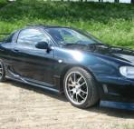 Nissan mx3 v6 repair montreal