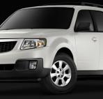 Nissan tribute 2011 repair montreal