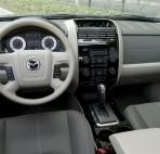 Nissan tribute repair montreal