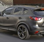Nissan x5 repair montreal