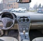 Nissan7 repair montreal