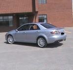 Nissanspeed6 a vendre repair montreal