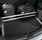 accessoire Nissan 5 repair montreal