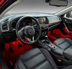 accessoires Nissan 6 repair montreal