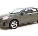 achat Nissan 3 repair montreal