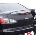 aileron Nissan 3 repair montreal