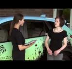 argus Nissan 5 repair montreal