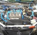 batterie Nissan 3 repair montreal