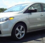 consommation essence Nissan 5 repair montreal