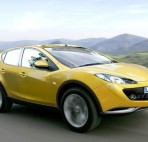 gamme Nissan cx 5 repair montreal