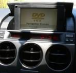 gps Nissan 6 repair montreal