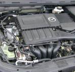 moteur Nissan 3 repair montreal