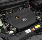 moteur Nissan 5 repair montreal