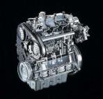moteur Nissan 6 repair montreal