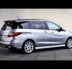 nouvelle Nissan 5 repair montreal